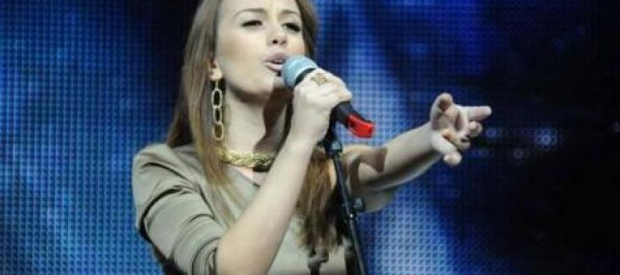 Albania to select Eurovision representative
