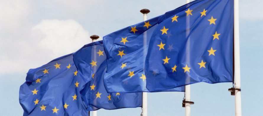 European Union urges Albania to not delay justice reform