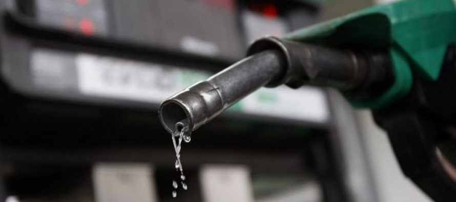 New Albania fuel concession tender cancelled over alleged tailor-made criteria