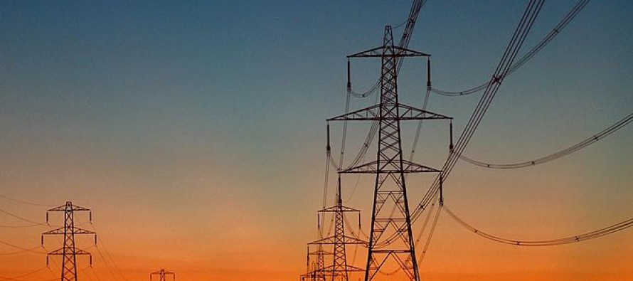Draft law authorizes seizure of homes over unpaid electricity bills