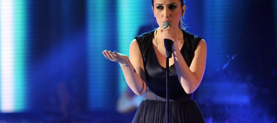 Albania to compete with new song at Eurovision song contest