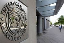 IMF warns of PPP, unpaid bill risks to Albania's public finances