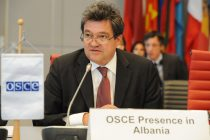 Freedom of expression: Progress and persisting challenges in Albania and the region
