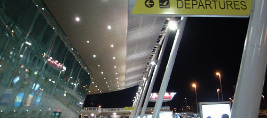 Dortmund becomes third German destination with direct link to Tirana
