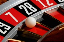 Watchdog unveils record €375 million abuse by gambling authorities
