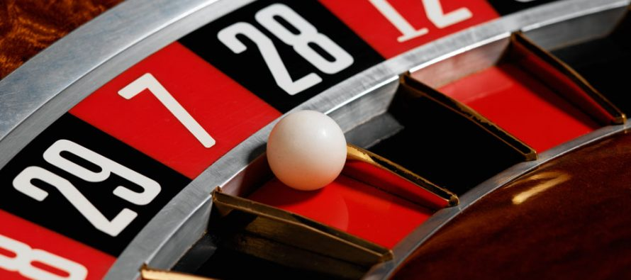Albania to ban all casinos, sports betting shops in residential areas