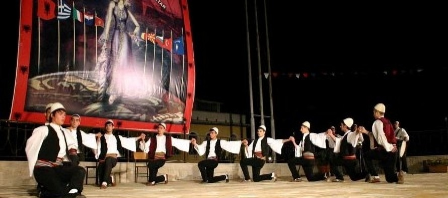 Preparations underway to select participants in Gjirokastra festival