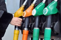 Fuel prices likely to rise after sharp increase in gas station licence fees