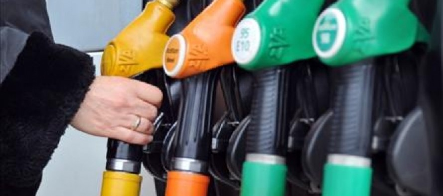 Hike in licence fees to further increase fuel prices