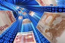 Albania to borrow up to €750 million from international markets