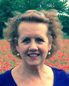Rita Hoffmann