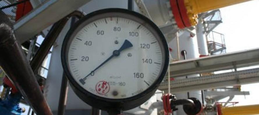 Azerbaijan's SOCAR to assist in Albania's gasification