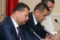 Prosecutors seek parliament's permission to arrest Doshi, Frroku