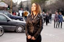 Elhaida Dani releases new 'I'm Alive' Eurovision song