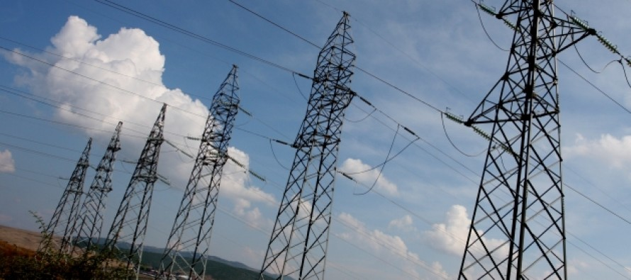 Albania makes new emergency costly electricity imports