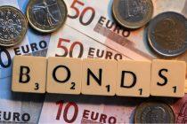 Four banks to lead Albania's Eurobond transaction