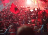 Albania, Armenia meet in Elbasan for decisive Euro 2016 qualifier