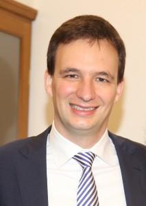 Christoph Denk
