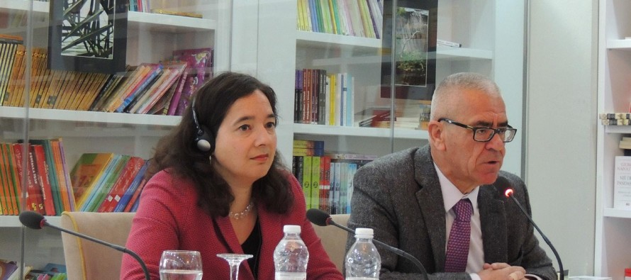 Dutch gov't remains critical of Albania's EU efforts, want stringent criteria met