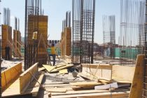 One-stop-shop to be set up on construction permits