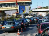 Don't fall prey to asylum rumors, Albanians told