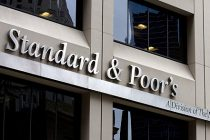 Albania fails to get S&P rating upgrade for fifth year in row