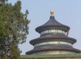 Beijing travel notes