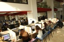 Italian legal changes put Albania's booming call center industry at risk