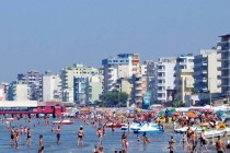 Unfair competition is top concern for 70% of Albania's tourism businesses, survey shows