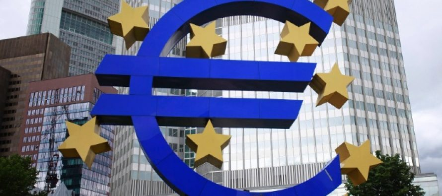 World Bank warns slow Eurozone recovery poses risks to growth