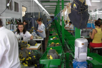 Garment and footwear producers demand new incentives as exports drop