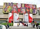 Book and art festival to revive Tirana cultural life