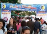 Mussel festival opens tourist season in Saranda