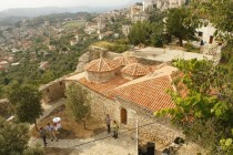 CHwB Albania says hammam restoration preserved authenticity, restored functionality