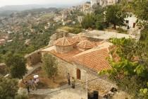 CHwB Albania says hammam restoration preserved authenticity, restored functionality