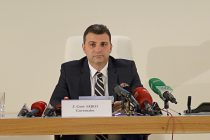 Greek crisis escalation won't affect Albania's banking system, central bank says
