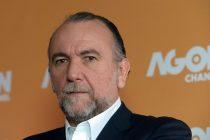 Albania Losses the 110 Million Euro Battle With Becchetti