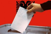 Elections 2017: What's at stake? Seven things to keep in mind as Albanians head to the polls
