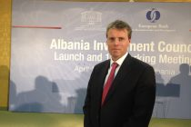 Why Albania must foster private sector development and boost competitiveness