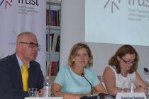 Visegrad Group – A model for regional cooperation