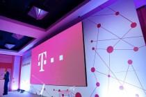 Deutsche Telekom enters Albania with AMC rebranding