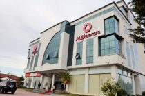 ALBtelecom warns it could undertake legal action against AMC's Telekom Albania rebranding