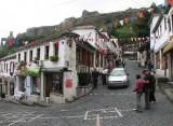 Gjirokastra, Berat no longer at risk of inclusion on UNESCO's List of World Heritage in Danger