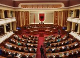Opposition rejoins justice reform commission