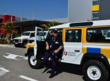 Albania officially ends costly customs assistance contract with Crown Agents