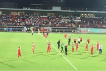 Skenderbeu becomes first Albanian club to reach Champions League play-off