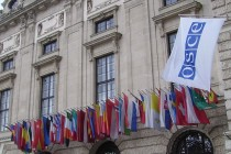 Authorities deny they want OSCE out of the country