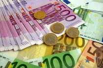 Albania fails to make significant progress in money laundering, report shows