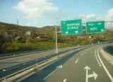 Turkish-led consortium awarded 30-year Albania-Kosovo highway concession
