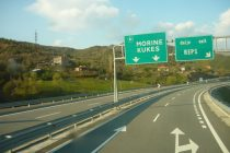 Winning concessionaire to impose €5 tolls on Albania-Kosovo highway
